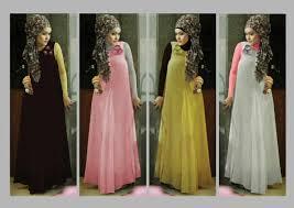 Baju Muslim Grosir baju muslim terbaru