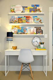Kid Study Desk Study Desk For Best 25 Kid Desk Ideas On Pinterest Desk