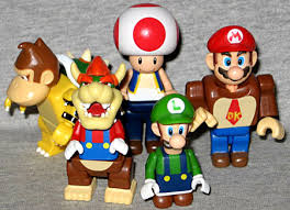 u0027nex mario kart blind bagged figure decoder oafe u2013 blog