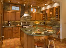 lighting wondrous rustic pendant lighting for kitchen island