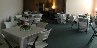 wedding venues durham nc catch the raleigh durham weddings get prices for wedding venues