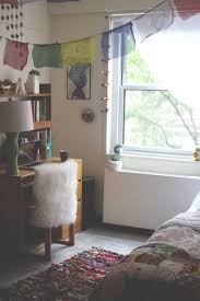 welcome to my dorm stay gold rebecca a lifestyle blog