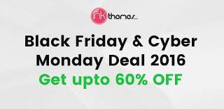 black friday find best deals app 65 best black friday u0026 cyber monday wordpress deals for 2016