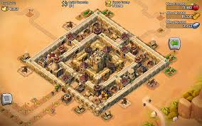 castle siege age of empires castle siege top defensive setups