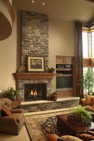 Living Room Corner Decor Cute Images Of Home Interior Design With Various Corner Decoration