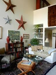 Calm Colors For Living Room Living Room Interior Design Ideas Playuna