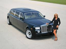 roll royce phantom 2017 wallpaper rolls royce phantom automotive cars automotive cars