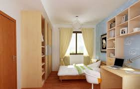 Built In Bedroom Cabinets Wall Units Inspiring Built In Cabinet Designs Bedroom Built In