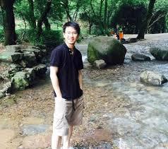 bureau vall馥 lu輟n taitung city 2017 top 20 taitung city vacation rentals vacation