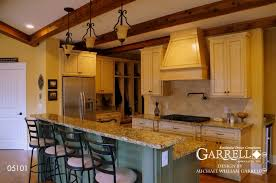 home plans with interior pictures exclusive idea two story kitchen house plans canon plan storey