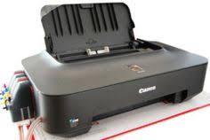 cara reset printer canon ip 2770 eror 5100 mengatasi masuk angin pada printer infus canon ip2770 printer