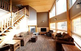 Wooden Home Decor Living Room Best Lodge Living Room Decorating Ideas Lodge Living
