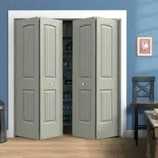 Masonite Closet Doors Masonite Bifold Closet Doors Medium Size Of Closet Doors Doors