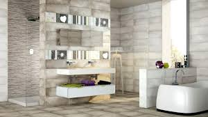 Bathroom Floor Tile Designs Floor Tiles Design Sulaco Us
