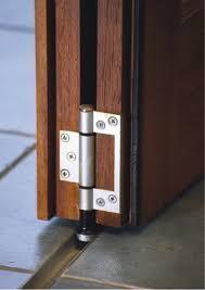 Exterior Folding Door Hardware Glass Bi Folding Door Hardware Wall