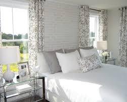 house bedroom bedroom wall art ideas prairie style home plans