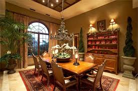consign it home interiors design consign