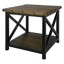 Pine End Tables Pine End Tables Side Tables Hayneedle