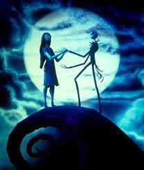 170 best the nightmare before images on the