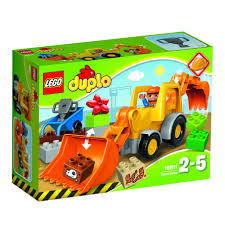construction brick toys www littlebaby com sg u2013 little baby