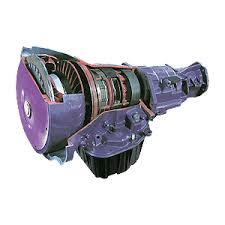 transmission for 2002 dodge ram 1500 2116306 gif