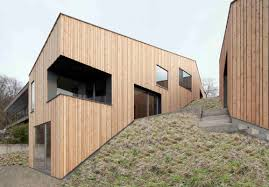 two house two houses connected by an tunnel house y2 by