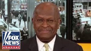Herman Cain Meme - herman cain assad made a mistake in underestimating trump 102tube net