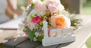 Wedding Flowers Sunshine Coast Wedding Venue And Accommodation Yandina Station Sunshine Coast