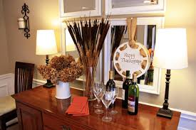 Decorating Dining Room Buffets And Sideboards Dining Room Buffet Decorating Ideas Large And Beautiful Photos
