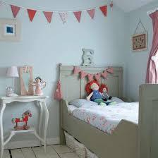 little girls bedroom ideas bedroom agreeable vintage boy bedroom design ideas kropyok home