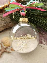 personalized christmas ornaments wedding christmas wedding favors ornaments if diy christmas ornaments