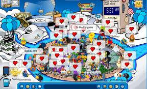 club penguin gift card pbs twimg media dxer4icwaaa3yel jpg