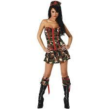 Military Halloween Costumes Women Cheap Army Nurse Costume Aliexpress Alibaba Group