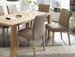 Esszimmertisch Verona Schönes Zuhaus Und Moderne Hausdekorationen Esstisch 6 Stühle