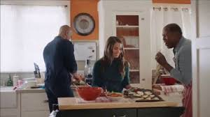 big lots thanksgiving deals tv commercial lights song by
