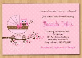 free printable baby shower invitations u2013 gangcraft net