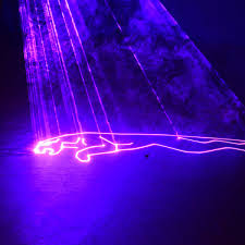 laser lights hawk 1p purple pink laser light blue mixing pink laser