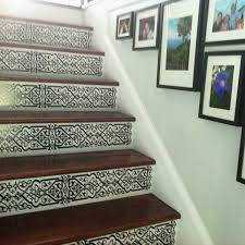 20 unusual interior decorating ideas for wooden stairs wooden