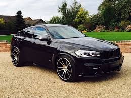 bmw station wagon 2017 bmw x6 3 0 40d m sport autovogue bmw specialist