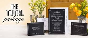 vistaprint wedding programs it s time to order your summer wedding invitations