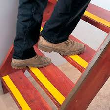 non slip stair nosing all architecture and design manufacturers