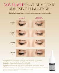 Makeup Remover For Eyelash Extensions Shelly U0027s Beauty Studio U2014 Lash Extensions Menu