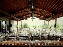 illinois wedding venues pinstripes northbrook northbrook illinois wedding venues 1