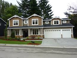 krikland corrente u2013 new homes in kirkland wa u2013 sold out greenbank