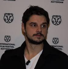 Nikola Rakočević