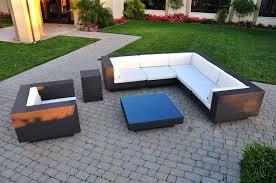Patio Furniture Warehouse Miami Cheapest Patio Furniture Online Furniture Warehouse U2013 Learntolive Info