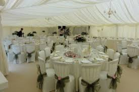 Wedding Chair Covers And Sashes Wedding Day Essentials Chair Covers