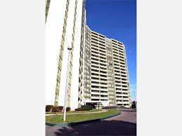 3400 riverspray crescent mississauga apartment for rent b44860