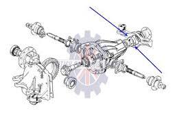 1984 corvette firing order 1980 corvette engine wiring diagram car parts wiring diagram