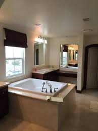 kitchen reclaimed wood bathroom vanity ranch style bathroom